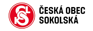 Ceska Obec Sokolska
