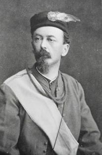 Jindřich-Fügner-(1822-1865)