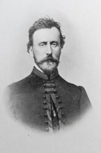 Miroslav-Tyrš-(1832-1884)