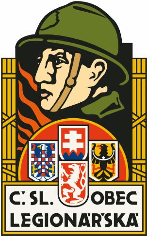 Czech-Slovak Legions