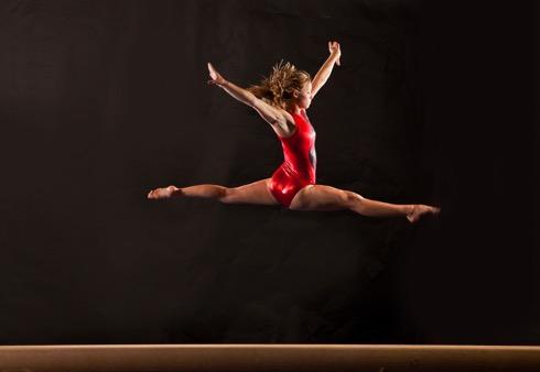 Sokol Gymnasts 3
