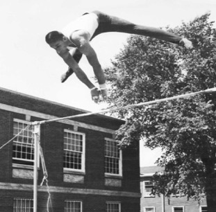 Sokol Gymnasts 5